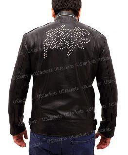 Daft Punk Electroma Jacket