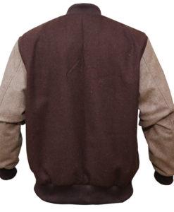Pay 2 Hotline Miami Varsity Jacket