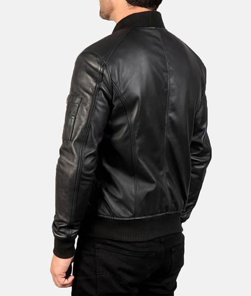 Obama 44 Jacket