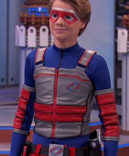 Kid Danger Jacket