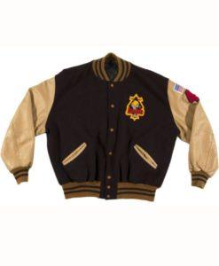 Riverdale Archie Andrews Letterman Jacket