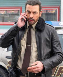 Riverdale FP Jones Jacket