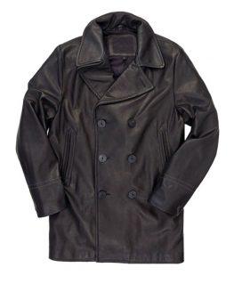 Gangs Of London Elliot Finch Coat