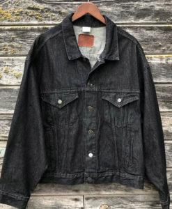 Marlboro Man Jacket