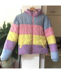 Unicorn Store Kit Jacket