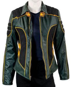 Arrow S08 Laurel Lance Jacket