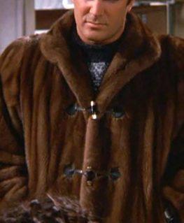 Seinfeld Jerry Fur Coat