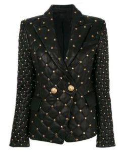 The Real Housewives of Salt Lake City Mary Cosby Blazer