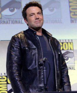 Zack-Snyders-Justice-League-Bruce-Wayne-Jacket