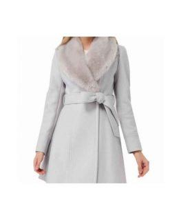 Nancy Drew Bess Marvin Coat