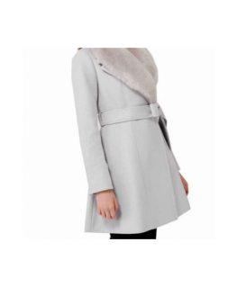 Nancy Drew Bess Marvin Coat2