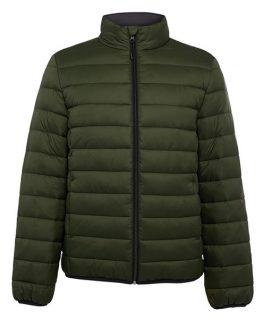 Moxie (2021) John Puffer Jacket