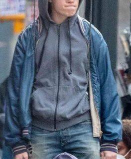 Spider-Man: No Way Home Drug Dealer Jacket