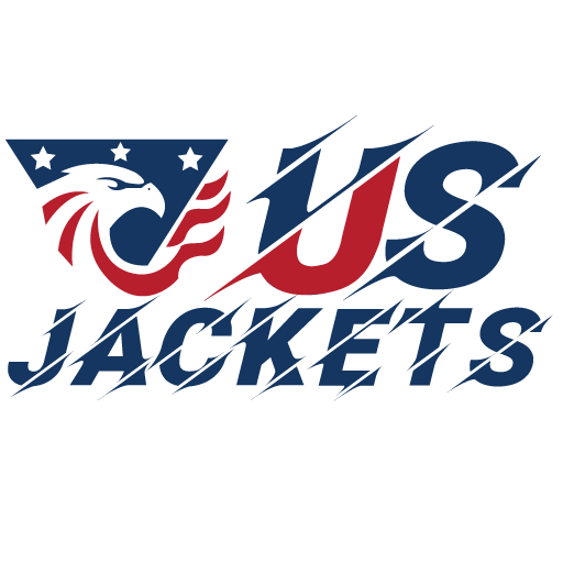US Jackets – Mens And Womens Leather Jackets
