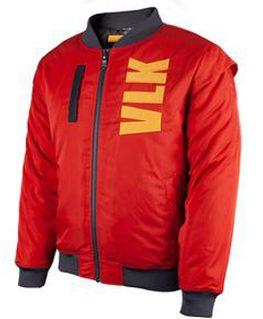 Apex Legends Valkyrie VLK Jacket