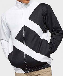EQT Bold Track Jacket